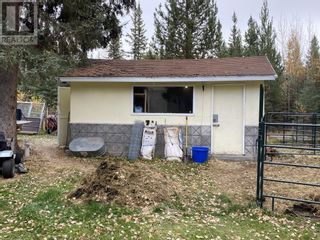 Photo 10: 5862 LITTLE FORT 24 HIGHWAY in Lone Butte: House for sale : MLS®# R2624323