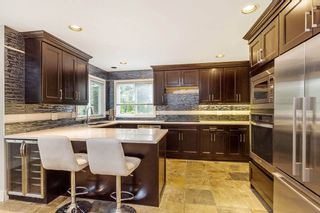 Photo 6: 16897 83A Avenue in Surrey: Fleetwood Tynehead House for sale : MLS®# R2172476