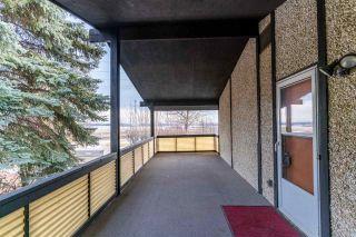 Photo 3: 72 GOODRIDGE Drive: St. Albert House for sale : MLS®# E4231572