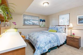 Photo 23: 1207 FOSTER Avenue in Coquitlam: Central Coquitlam House for sale : MLS®# R2586745