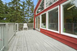 Photo 18: 5427 49 Street: Rural Lac Ste. Anne County House for sale : MLS®# E4261982