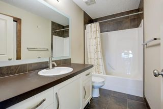 Photo 22: 13 everbrook Drive SW in Calgary: Evergreen Detached for sale : MLS®# A1137453