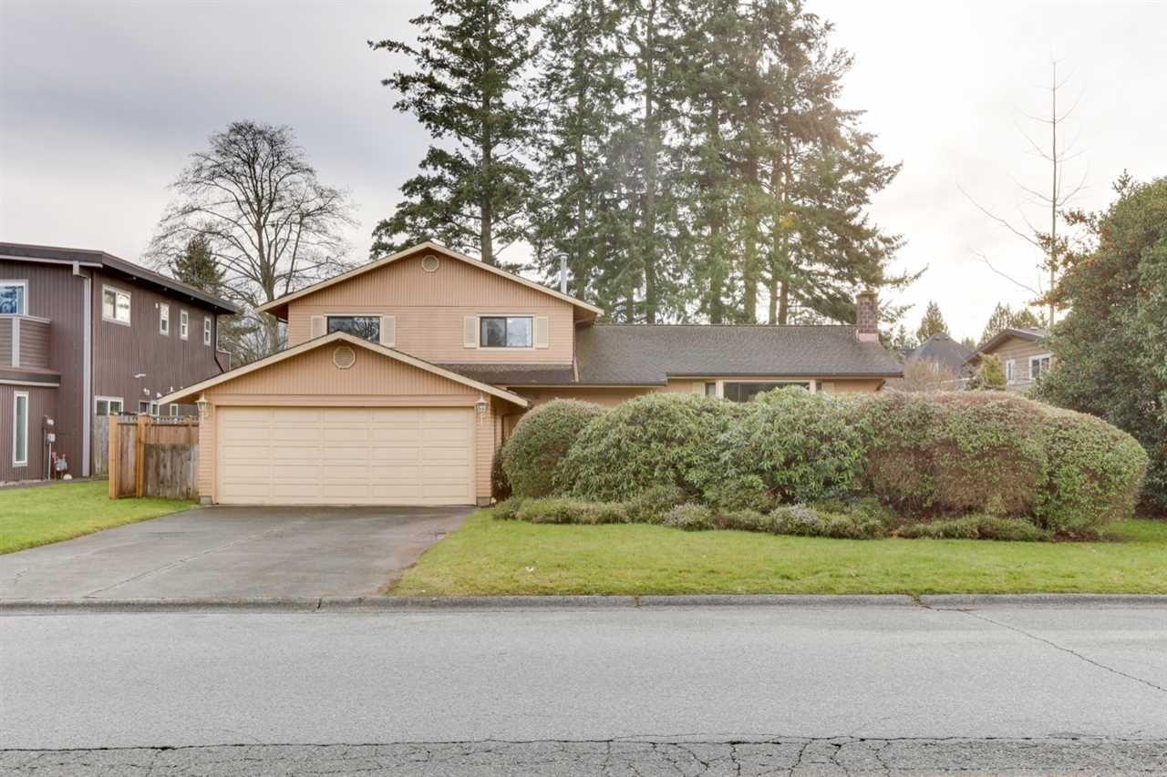 """Photo 3: Photos: 5314 2 Avenue in Delta: Pebble Hill House for sale in """"PEBBLE HILL"""" (Tsawwassen)  : MLS®# R2527757"""