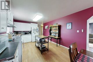 Photo 3: 900 11 Avenue SE in Slave Lake: House for sale : MLS®# A1140512