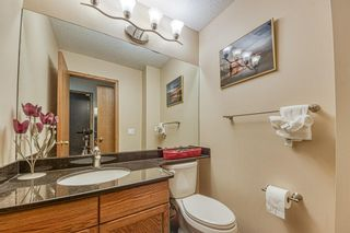 Photo 35: 151 Edgebrook Close NW in Calgary: Edgemont Detached for sale : MLS®# A1131174
