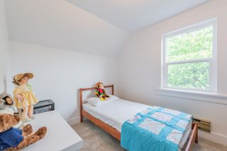 Photo 13: 3880 GEORGIA Street in Burnaby: Willingdon Heights House for sale (Burnaby North)  : MLS®# R2462777