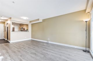 """Photo 7: 13 123 SEVENTH Street in New Westminster: Uptown NW Townhouse for sale in """"ROYAL CITY TERRACE"""" : MLS®# R2510139"""