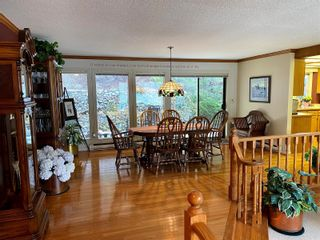 Photo 9: 9178 Clancy Frontage Road, in Swansea Point: House for sale : MLS®# 10229412