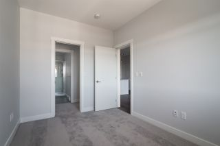 """Photo 10: 508 20696 EASTLEIGH Crescent in Langley: Langley City Condo for sale in """"The Georgia"""" : MLS®# R2453906"""
