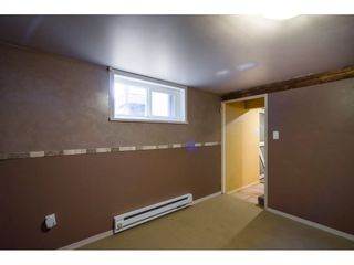 Photo 26: 33582 7 Avenue in Mission: Mission BC House for sale : MLS®# R2620770