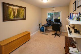 Photo 8: 23725 110 Avenue in Maple Ridge: Cottonwood MR House for sale : MLS®# R2477887