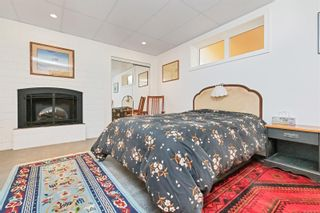 Photo 16: 3100 Doupe Rd in : Du Cowichan Station/Glenora House for sale (Duncan)  : MLS®# 875211