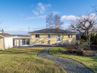 Photo 9: 142 THULIN STREET in CAMPBELL RIVER: CR Campbell River Central House for sale (Campbell River)  : MLS®# 837721