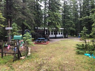 Photo 3: 6 Arowen Campground: Rural Mountain View County Residential Land for sale : MLS®# A1115382