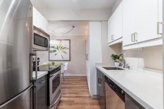 """Photo 18: 112 853 E 7TH Avenue in Vancouver: Mount Pleasant VE Condo for sale in """"VISTA VILLA"""" (Vancouver East)  : MLS®# R2619238"""