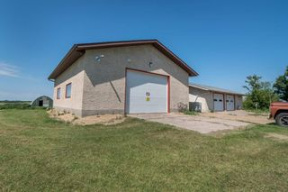 Photo 15: 51318 RANGE ROAD 210 A: Rural Strathcona County Rural Land/Vacant Lot for sale : MLS®# E4208934