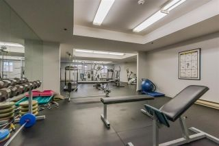 """Photo 8: 120 8600 GENERAL CURRIE Road in Richmond: Brighouse South Condo for sale in """"Montery"""" : MLS®# R2347751"""