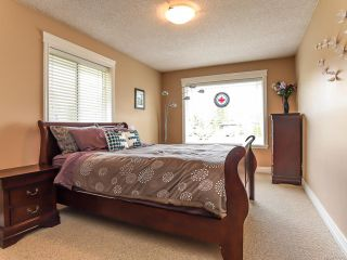 Photo 14: B 2707 WILLEMAR Avenue in COURTENAY: CV Courtenay City Half Duplex for sale (Comox Valley)  : MLS®# 756302