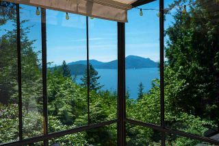 Photo 5: 450 MOUNTAIN Drive: Lions Bay House for sale (West Vancouver)  : MLS®# R2586968