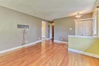 Photo 9: 959 Mayland Drive NE in Calgary: Mayland Heights Detached for sale : MLS®# A1147697