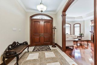 Photo 9: 4310 19th Avenue in Markham: Rural Markham House (Bungalow) for sale : MLS®# N5192219