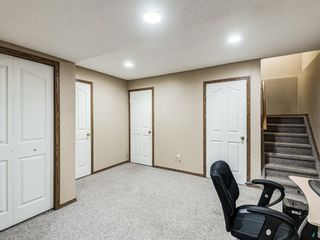 Photo 33: 25 Martha's Haven Manor NE in Calgary: Martindale Detached for sale : MLS®# A1101906