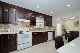 Photo 16: 11186 LARSON Road in Delta: Nordel House for sale (N. Delta)  : MLS®# R2475884