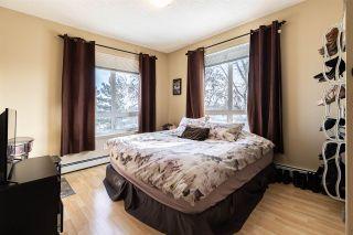 Photo 17: 201 6220 134 Avenue in Edmonton: Zone 02 Condo for sale : MLS®# E4260683