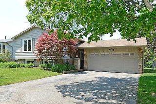 Photo 2: 5223 Broughton Crest in Burlington: Appleby House (Sidesplit 3) for sale : MLS®# W2925030