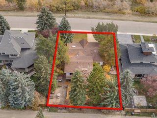 Photo 2: 8404/8406 134 Street in Edmonton: Zone 10 House for sale : MLS®# E4265246