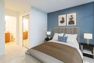 """Photo 14: 1703 610 VICTORIA Street in New Westminster: Downtown NW Condo for sale in """"The Point"""" : MLS®# R2622043"""