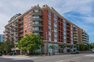 Photo 20: 404 300 Balliol Street in Toronto: Condo for sale : MLS®# C3914887