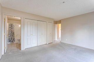 Photo 20: 102 10649 SASKATCHEWAN Drive in Edmonton: Zone 15 Condo for sale : MLS®# E4265960