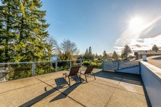 Photo 39: 4321 Barclay Rd in : CR Campbell River North House for sale (Campbell River)  : MLS®# 866154
