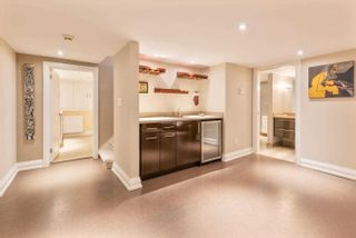 Photo 18: 68 Armadale Avenue in Toronto: High Park-Swansea House (1 1/2 Storey) for sale (Toronto W01)  : MLS®# W5402738