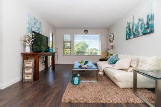 Photo 3: 308 1677 LLOYD AVENUE in North Vancouver: Pemberton NV Condo for sale : MLS®# R2182915