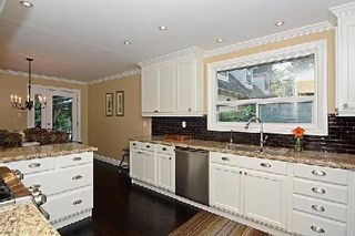 Photo 11: 41 Gainsville Avenue in Markham: Unionville House (Sidesplit 3) for sale : MLS®# N3005985