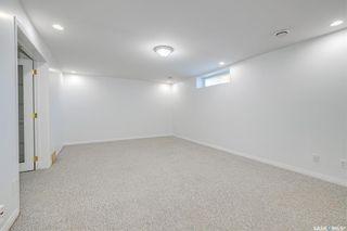 Photo 25: 438 Perehudoff Crescent in Saskatoon: Erindale Residential for sale : MLS®# SK871447