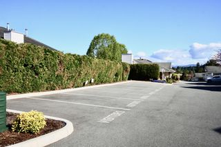 Photo 35: 52 3054 Trafalgar Street in Abbotsford: Central Abbotsford Townhouse for sale : MLS®# R2578031