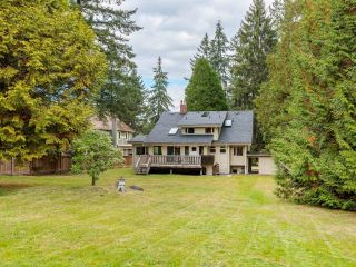 """Photo 35: 4736 W 4TH Avenue in Vancouver: Point Grey House for sale in """"Point Grey"""" (Vancouver West)  : MLS®# R2624856"""