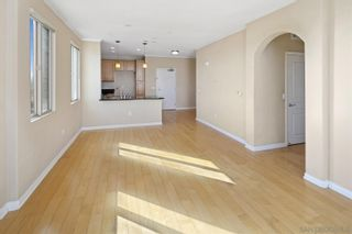 Photo 7: CARMEL VALLEY Condo for sale : 1 bedrooms : 3877 Pell Pl #417 in San Diego