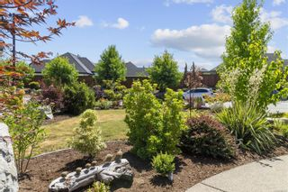 Photo 23: 1071 Blue Water Pl in : PQ French Creek House for sale (Parksville/Qualicum)  : MLS®# 882392