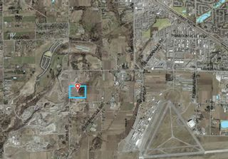 Photo 4: 1720 ROSS Road in Abbotsford: Aberdeen Land for sale : MLS®# R2445453