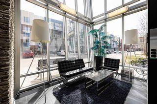 Photo 2: 313 2588 ANDERSON Way in Edmonton: Zone 56 Condo for sale : MLS®# E4247575