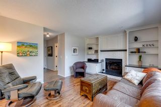 Photo 14: 129 Hawkville Close NW in Calgary: Hawkwood Detached for sale : MLS®# A1138356