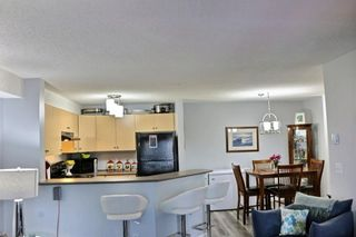 Photo 3: 1317 505 Railway Street W: Cochrane Apartment for sale : MLS®# A1111354