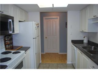 """Photo 6: 1106 728 PRINCESS Street in New Westminster: Uptown NW Condo for sale in """"PRINCESS TOWER"""" : MLS®# V918434"""
