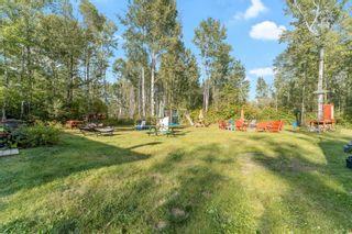 Photo 24: 201 44310 TWP RD 640: Rural Bonnyville M.D. House for sale : MLS®# E4259578