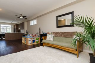 "Photo 3: 77 10415 DELSOM Crescent in Delta: Nordel Townhouse for sale in ""EQUINOX"" (N. Delta)  : MLS®# F1447243"