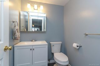 Photo 17: 104 7 W Gorge Rd in VICTORIA: SW Gorge Condo for sale (Saanich West)  : MLS®# 836107